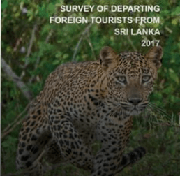survey statistics image